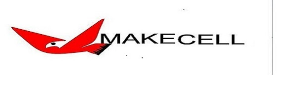 MAKECELL