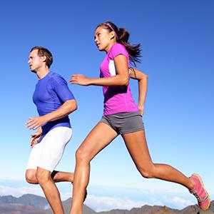 fertility supplements l arginine amino acids supplements nitric oxide supplements nitric oxide