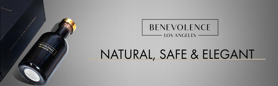 B07Z2KH9CW-benevolence-la-reed-diffusers-bergamot-and-jasmine-header-banner