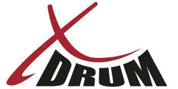XDrum