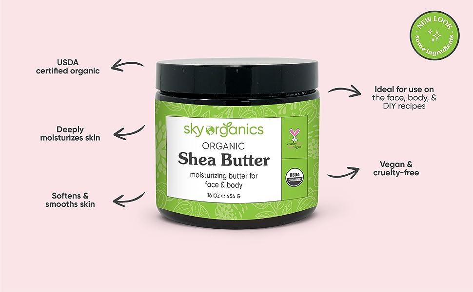 refined shea butter organic butter shea butter soap base shea butter oil african shea butter ca wax