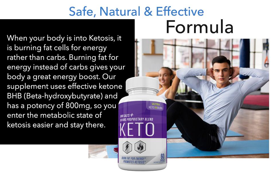 keto x burn diet pills 800mg mg shark tank exogenous ketones fat burning weight loss advanced