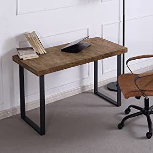 Adec - Natural, Mesa de Estudio, Escritorio o despacho, Mesa de ...