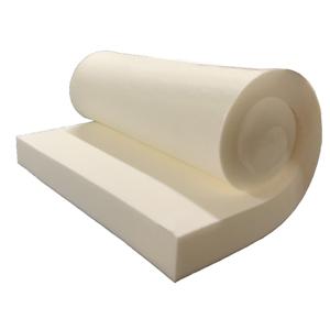 GoTo Foam Cushion