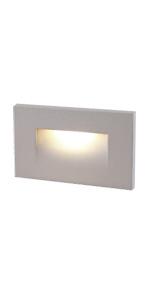 ASD LED Step Light Horizontal
