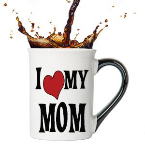 coffee mugs coffee cups mom coffee mom tea mugs mom gifds