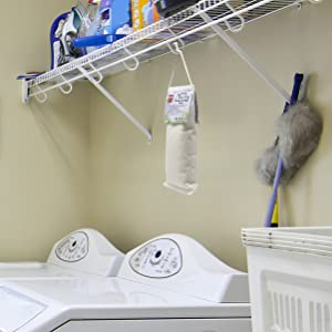 laundry garbage cleaners chemicals allergy
