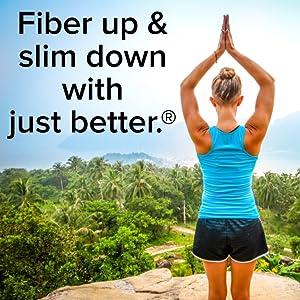 fiber supplement