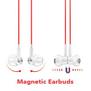usb c earbuds