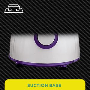 Suction Base