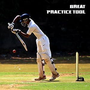 Great Practice Tool