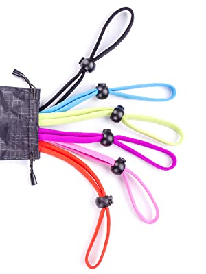 kids glasses strap sunglass eyewear retainer teens toddler baby active sport fitness goggles