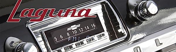 Laguna Radio