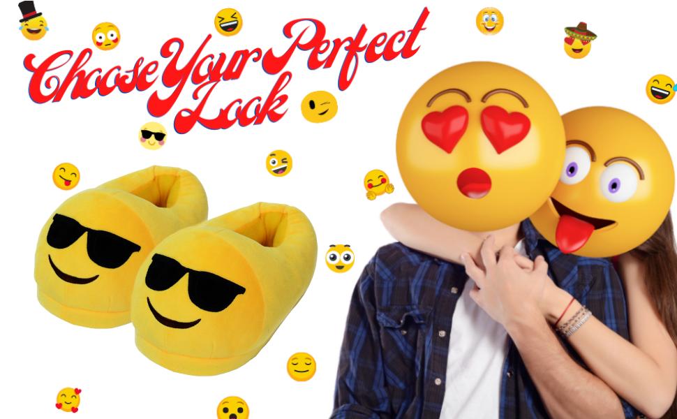 poop-emoji-slippers-soft-toy-emoticon-cusion-kids-gift-emoti-poo-sunglasses