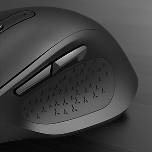 wireless mouse for laptop