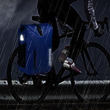 fahrrad tasche