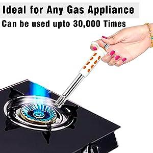 gas lighter kitchen gas lighter liter