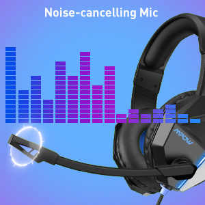 microphone headset xbox