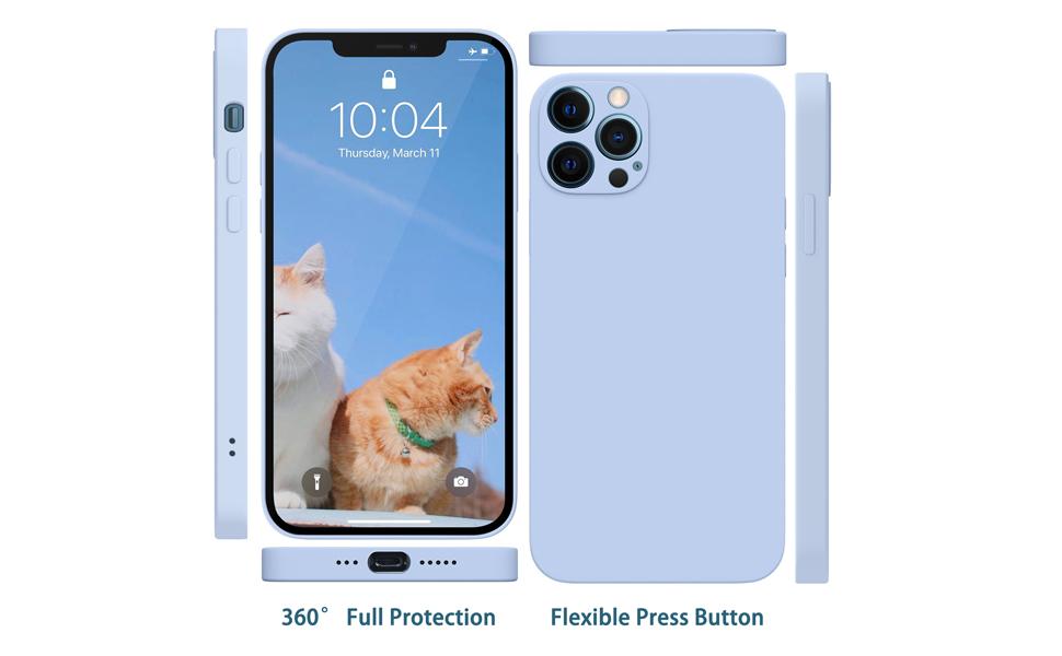 iphone 11 case silicone