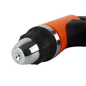 Wilktop 12v 230v 80w Autowaschpistole Hochdruckreiniger Autopflege Waschmaschine Multicolor Auto