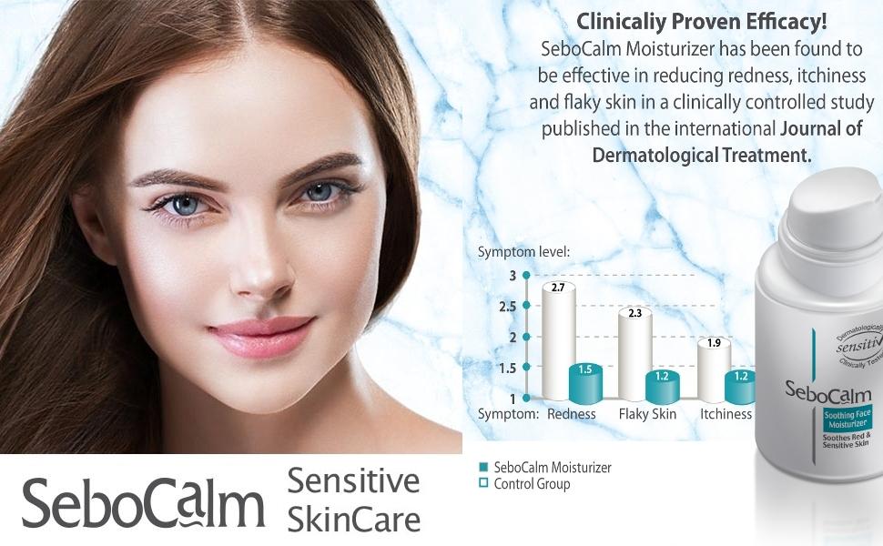 face moisturizer,redness relief,rosacea cream,redness relief face cream,rosacea treatment,rosacea