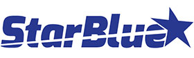 StarBlue Products