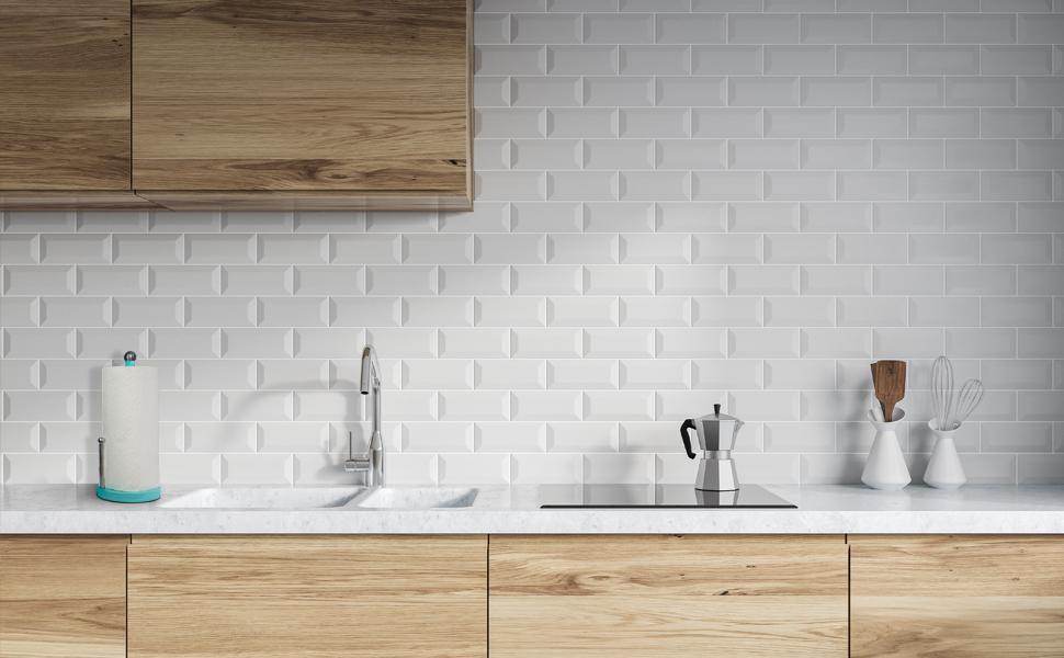 paper towel holder countertop paper towel holder paper towel for kitchen paper towel dispenser