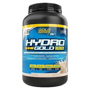 pure workout whey protein powder supplement