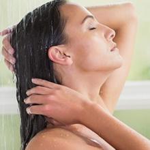 wiz shower gel body wash daily use