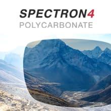 Julbo Spectron 4 Lens