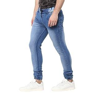 Jeans;Jeans Pant;Jeans for men;Men's Jeans;Jeans Men;Jeans for Men slim fit;Men's Jeans stretchable
