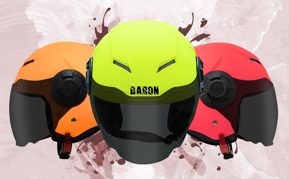 sbh-31 baron