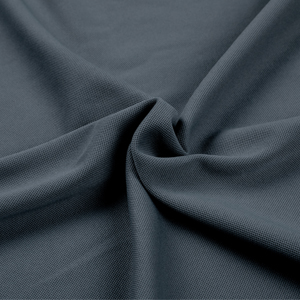 BREATHABLE & QUICK DRY FABRIC