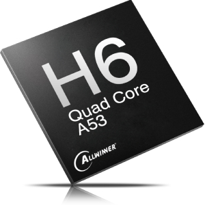 all winner h6 quad core chip