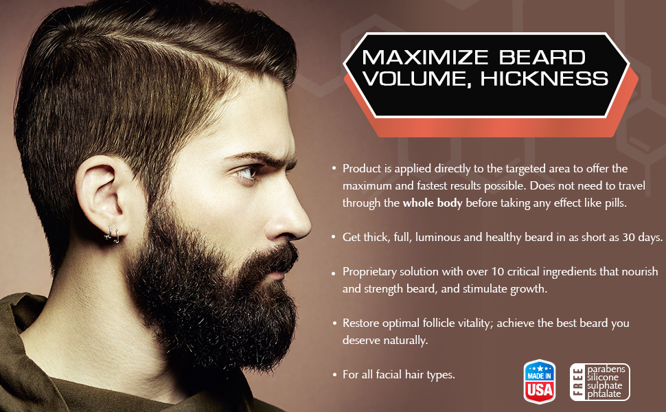 maxx beard main
