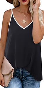 women blouses for work chiffon tunic tops for leggings