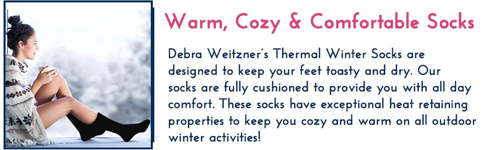 warm cozy fuzzy heat resistant