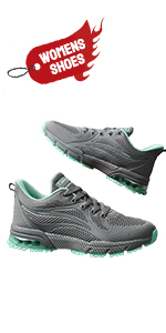 gym shoes for women
