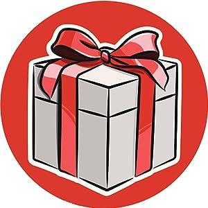 Good Gift Idea