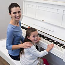 duet piano