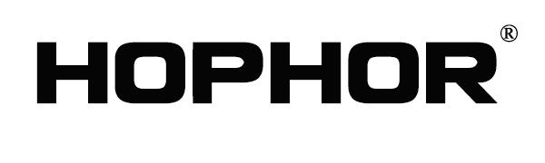 HOPHOR LIGHTWEIGHT SCARF
