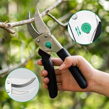 Outdoor Tool