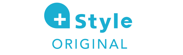 +Style ORIGINAL