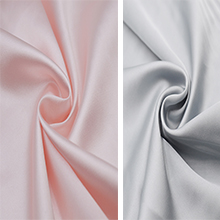 soft material and multiple colour
