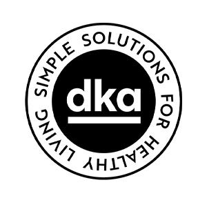 DKA Logo