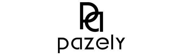PAZELY