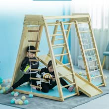 playground equipment, toddler climber, climbing equipment, baby climbing toys indoor
