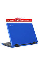 Lenovo 500E