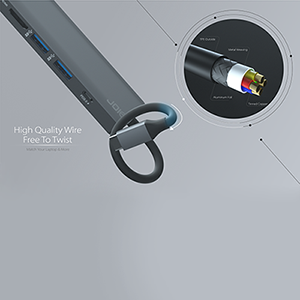 type c mac pro connector mac pro type c hub mac pro type c hub adapter type mac pro to female type