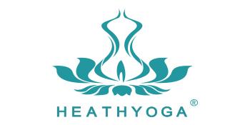 Heathyoga Yoga Knee Pad